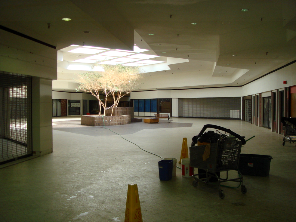 Billerica Center